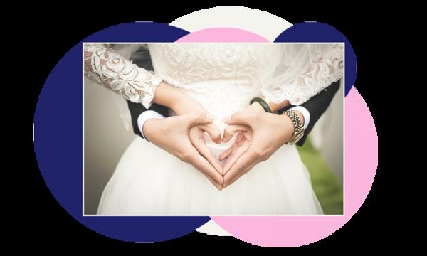 Weddings At Belvedre