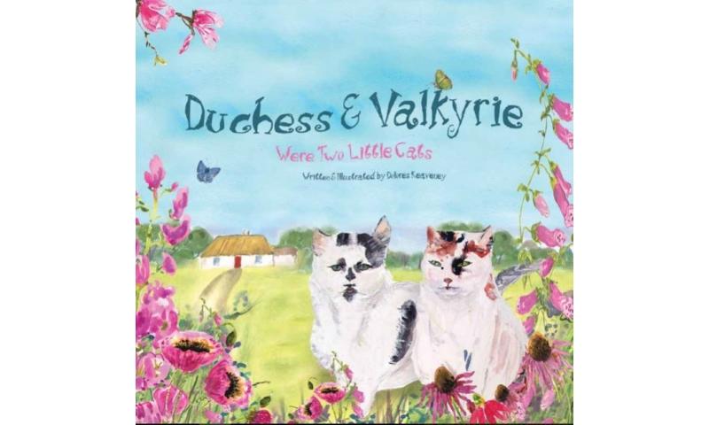 Duchess & Valkyrie