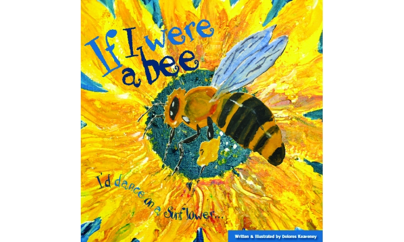 If I Were A Bee