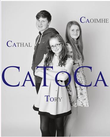 catoca-name-explanation